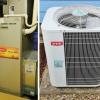 10 pasos sencillos para mantener su unidad de aire acondicionado funcionando sin problemas