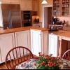 10 pasos sencillos para la seguridad de la cocina