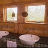 5 maneras simples de ir verde en el baño