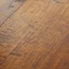 Todo sobre la madera estructura del piso y de la construcción