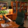 Organizar una oficina en casa
