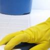Secretos de limpieza de baño de los profesionales