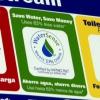 Baño consejos para ahorrar agua