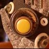 Pulsera Button
