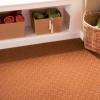 Conceptos básicos de la alfombra: la durabilidad y calidad de juzgar