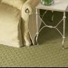 Selección de alfombras: 5 cosas que usted debe saber