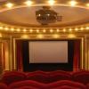 Teatros caseros creativos