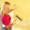 Técnicas de pintura decorativa