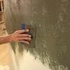 Técnica de pintura decorativa: yeso veneciano