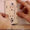 Seguridad eléctrica Bricolaje