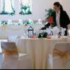 Planificación de la boda DIY: consejos de un profesional planificador