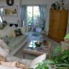 Fácil ideas de decoración para su hogar