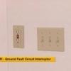 Consejos de seguridad eléctrica