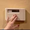 Consejos de conservación de energía