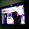 Familia centro tv