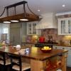 Guía para la creación de una cocina tradicional