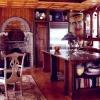 Guía para la creación de una cocina del viejo mundo