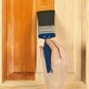 Cómo aplicar tinte, barniz, cera, tintura o aceite a la madera