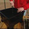 Cómo armar un compostador gusano