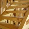 Cómo montar e instalar una escalera
