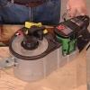 Cómo doblar y cortar las barras de refuerzo