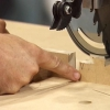 Cómo doblar la madera