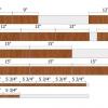 ¿Cómo construir una de 3 niveles, perezoso tabla de cortar susan
