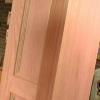 ¿Cómo construir una columna de caja para cubrir un puesto