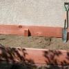 ¿Cómo construir una caja de arena personalizada