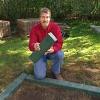 ¿Cómo construir un invernadero de un kit
