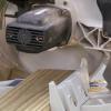 ¿Cómo construir una rampa para discapacitados y el aterrizaje