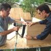 ¿Cómo construir un clasificador de lavandería