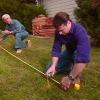 ¿Cómo construir una cerca