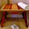 ¿Cómo construir una pequeña mesa auxiliar