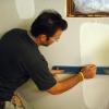 ¿Cómo construir un banco tapizado