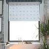 ¿Cómo construir e instalar una caja de cornisa ventana tapizados