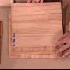 Cómo cuidar de pisos de madera dura