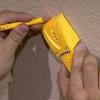 Cómo cortar una abertura en el techo de una claraboya