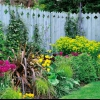 Cómo determinar su zona de jardinería