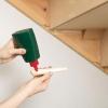 Cómo hacer el mantenimiento escalera