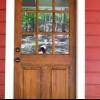 Cómo solucionar problemas comunes en las puertas de entrada