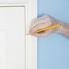 Cómo corregir pegue, puertas traqueteo y bisagras sueltas