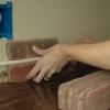 Cómo instalar un protector contra salpicaduras de ladrillo en una cocina