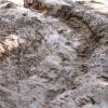 Cómo instalar un arroyo seco