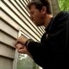 ¿Cómo instalar una ventana de jardín