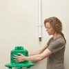 Cómo instalar un sistema de reciclaje de aguas grises
