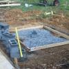 Cómo instalar una cubierta de bañera de hidromasaje