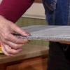 Cómo instalar un piso de baldosas