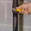 Cómo instalar un filtro de agua para toda la casa