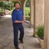 Cómo instalar un sistema de nebulización al aire libre
